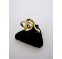 Gold ring (3)