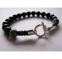 Bracelet  ST01