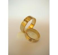 Wedding Rings 2WR