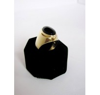 Gold ring 01-45