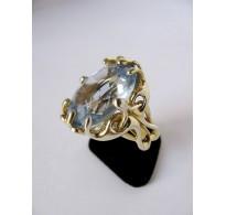 Silver Ring Dukesa