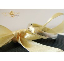 Wedding Rings Classic 01